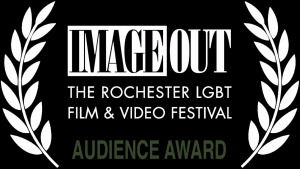 ImageOutAudienceAward_white2