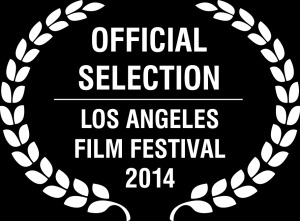 LAFF14_Selection Laurel_white2