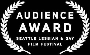 SLGFF Audience Award Laurel_white2