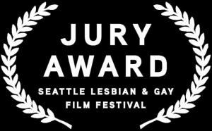 SLGFF Jury Award Laurel_white2