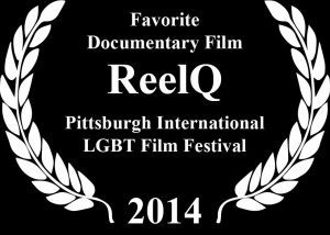 ReelQ_Favorite Doc Film